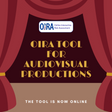Launch of the online interactive risk assessment tool (OiRA) for audiovisual productions