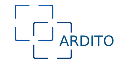 EU co-funded ARDITO project holds its second workshop in Rome