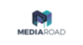 00_logo_MediaRoad.png