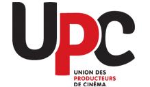 logo-upc-3