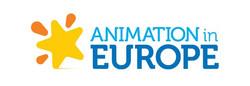Animation Europe_Logo_edited