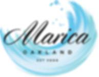 Marica Logo Web HQ 1920_1080.jpg