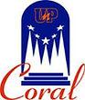 Logo Coral UnP.jpg