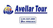 Logo Avellar Tour - 1.jpg