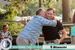 Bianchi_Mini_Fondo-120315