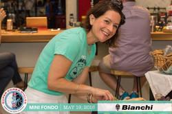 Bianchi_Mini_Fondo-120079