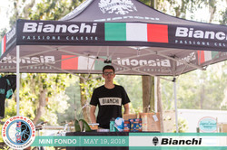 Bianchi_Mini_Fondo-120162