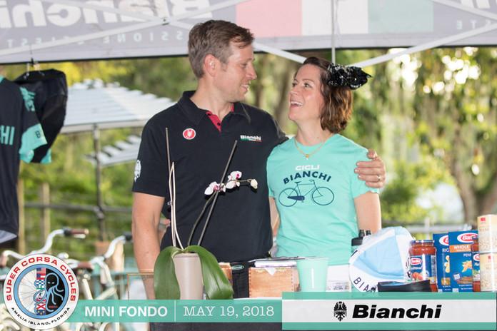 Bianchi_Mini_Fondo-120225.jpg