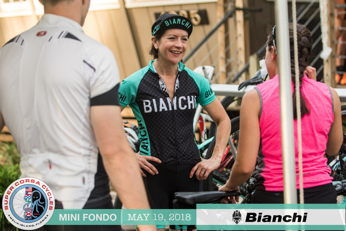 Bianchi_Mini_Fondo-120458.jpg
