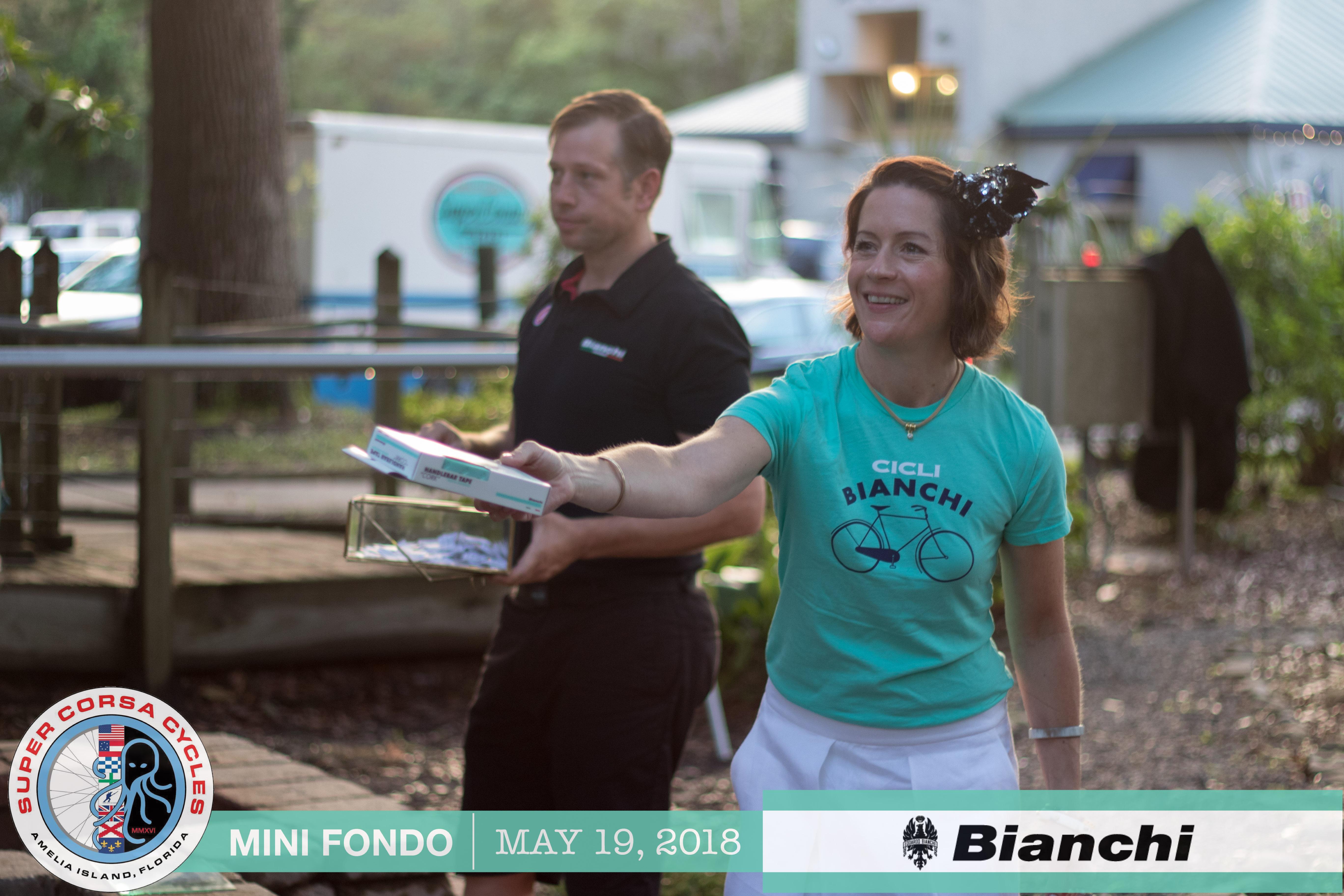 Bianchi_Mini_Fondo-120309