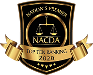 NACDA-Badge-2020.png
