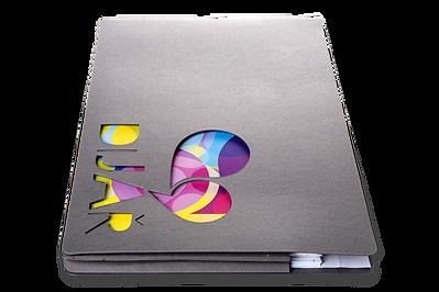 Career Dyary career diary portfolio self-help selfhel for personal branding fo life inventory tool Career designer Petra Drahoňovská