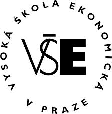VŠE - osobní brand & LinkedIn workshop