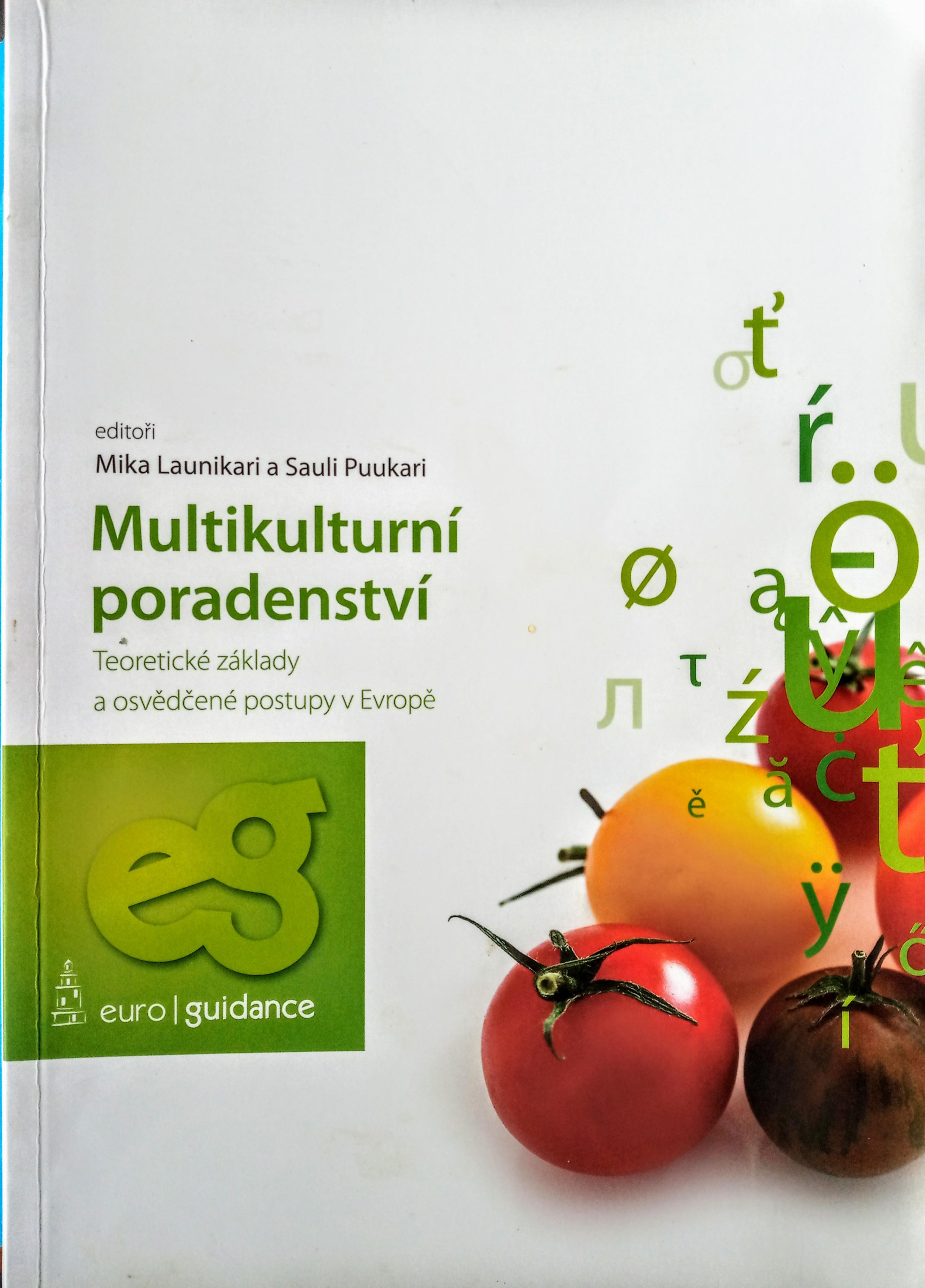 Launikari, Puukari- Multikulturní KP
