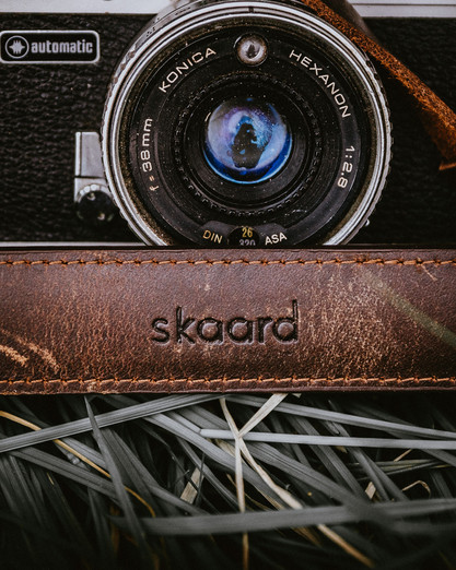 Produktfotografie MassiMant Internationa