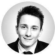 Oldřich Dutý - reference pro Kariérový diJÁř od Career Designer - Petra Drahoňovská