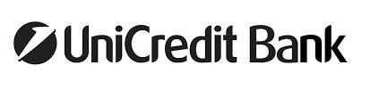 UniCredit - employee personal branding workshop