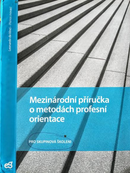 Euroguidance - Profesní orientace