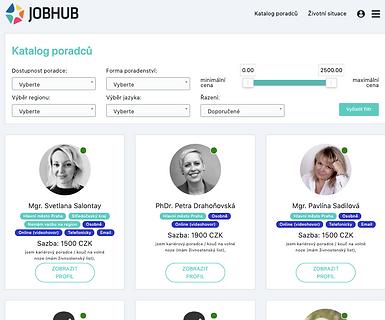 katalog poradců jobhub.png