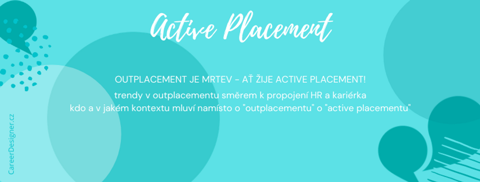 active placement 7.png