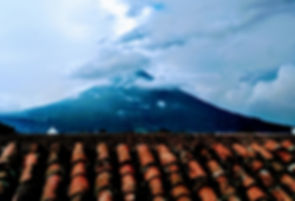 Antigua Guatemala - Career Retreat Zen & Surf Your Career