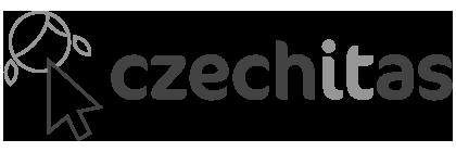 Czechitas - osobní brand v IT workshop