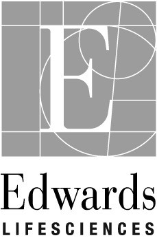 edwards logo_edited.jpg