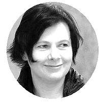 Jolana Turnerová - reference pro Kariérový diJÁř od Career Designer - Petra Drahoňovská