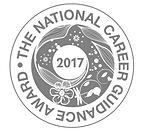 nckp EN 2017 pic_edited.png