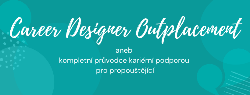outplacement_Career_Designer_úvod_1.pn