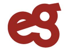 eg euroguidance.png