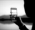 Snímek obrazovky 2019-09-06 v17.28_edit