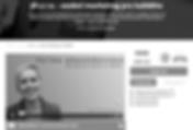 vímvíc online kurz osobní marketing a osobní značka by Career Designer Petra Drahňovská