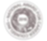 NCKP logo EN 2016_edited.png