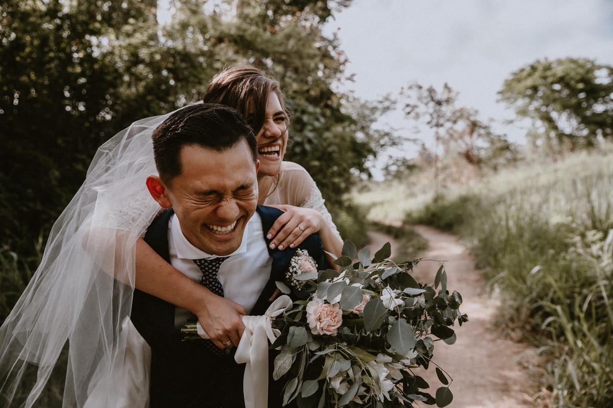 Wedding Photography MassiMant Allgäu International Deutschland Hochzeitsfotografie (1)