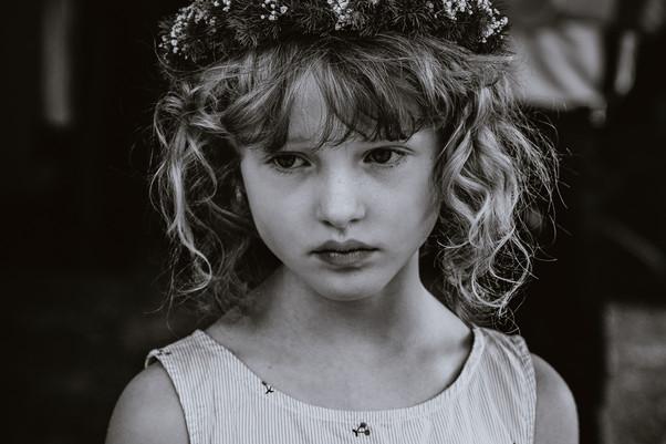 Event photography sample (6).jpg
