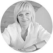 Šárka Francírková recommend Petra Drahoňovská Career Designer coaching prodct Career DYARY portfolio for life inventories