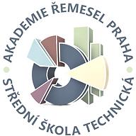 NSK zkouška kariérový poradce Zelený pruh Akademie řemesel Drahoňovská