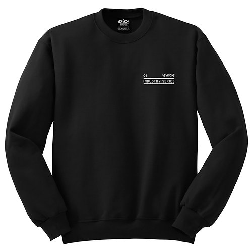 PAVILION X SESSION IS01 SIG SWEAT