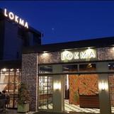 LOKMA