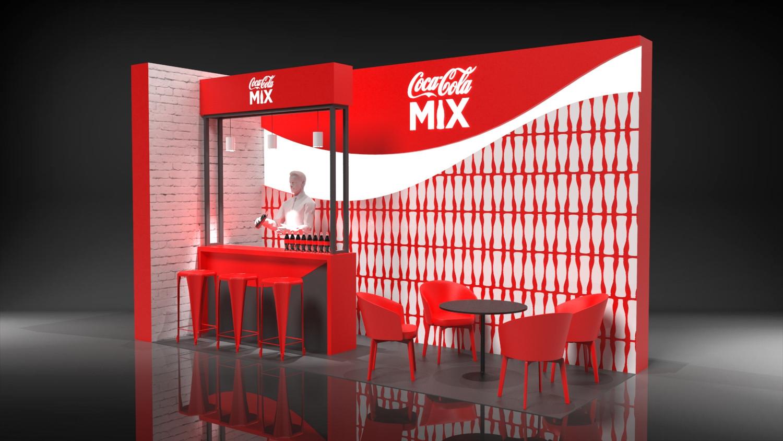 coca cola 2 (4).jpg