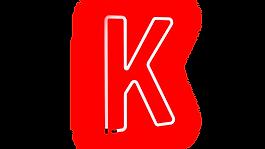 K.tif