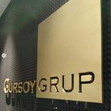GÜRSOY GROUP