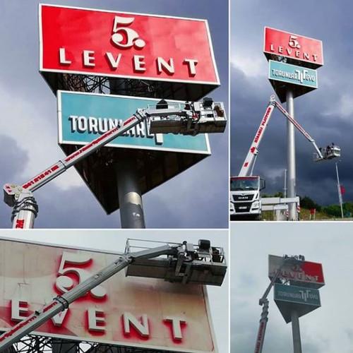5. LEVENT