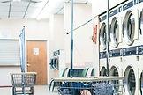 EWS Commercial Softener