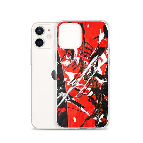 iphone-case-iphone-12-case-with-phone-60
