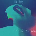 3 avr. ~ John & the Volta ~