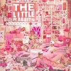 17 avr. ~The Little Rabbits ~Ep.1/2