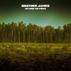 26 mai ~Brother James ~
