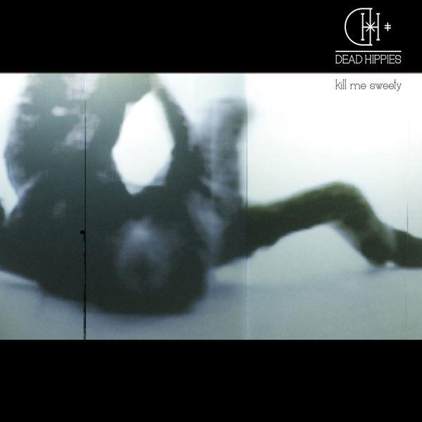 15 déc. ~Arnaud Fournier ~Ep. 2/2